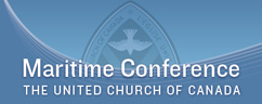 Maritime Conference, The United Church of Canada